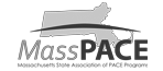 Mass PACE Program Logo