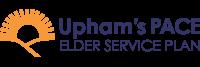 Upham's Elder Service Plan