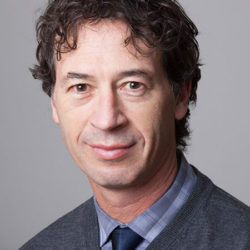 Adam Burrows MD, Roxbury PACE